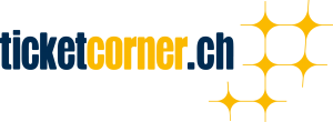 Logo_Ticketcorner
