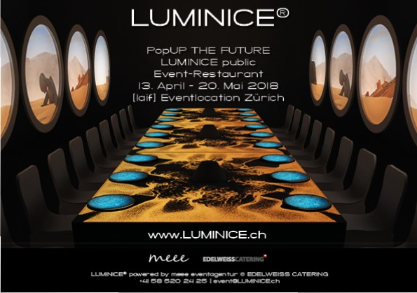 flyer_LUMINICE_240816_web